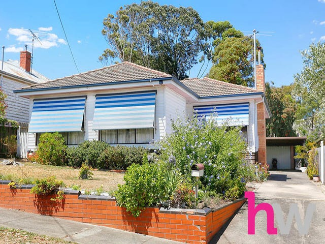 19 Montague Street, Highton, Vic 3216