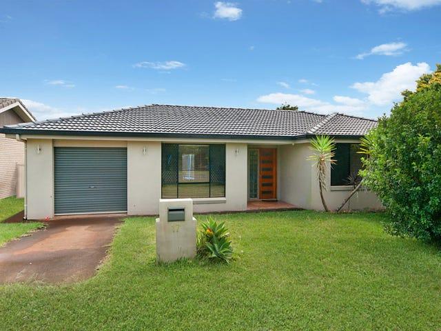 17 Suncrest Avenue, Alstonville, NSW 2477