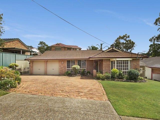 813 Merrylands Road, Greystanes, NSW 2145