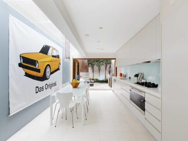 137 Hargrave Street, Paddington, NSW 2021