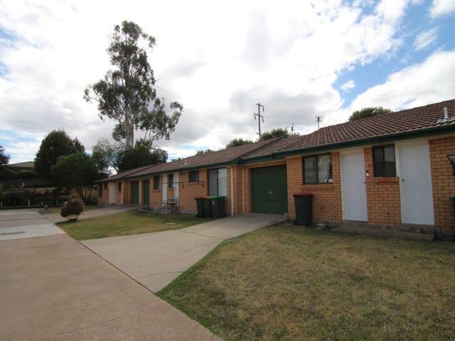 2/23-29 Wakeford Street, Orange, NSW 2800