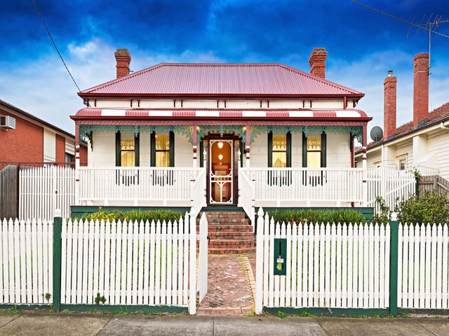 272 Tyler Street, Preston, Vic 3072