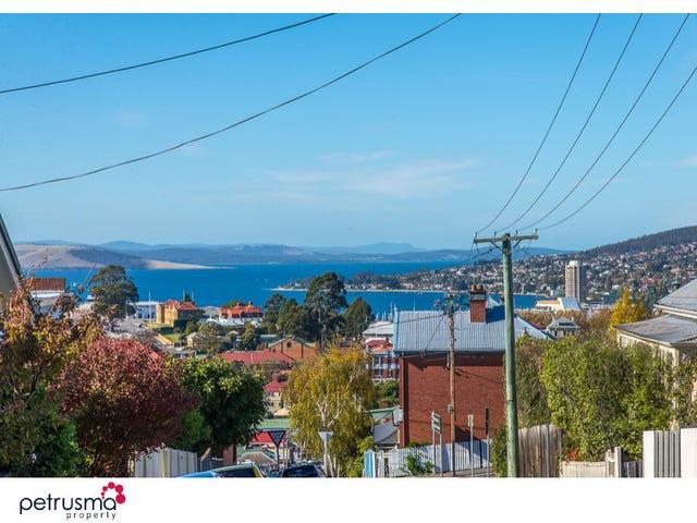 124 Molle Street, West Hobart, Tas 7000