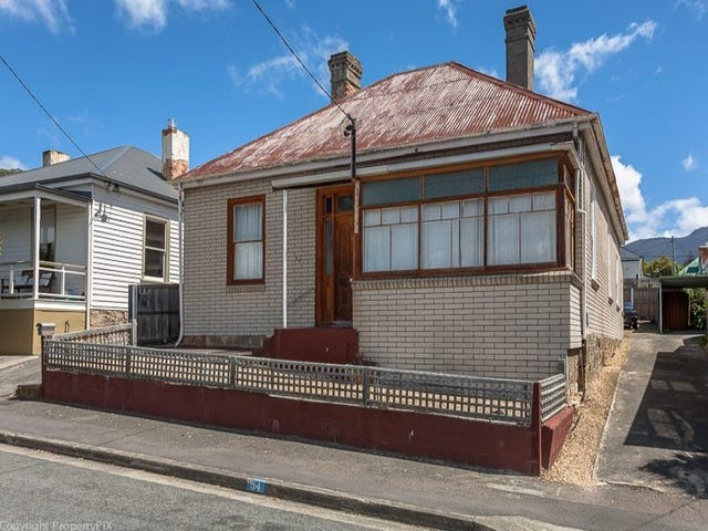 54 Parliament Street, Sandy Bay, Tas 7005