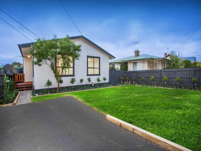 110A Broadway, Reservoir, Vic 3073