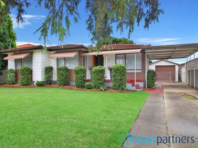 46 Grafton Street, Greystanes, NSW 2145