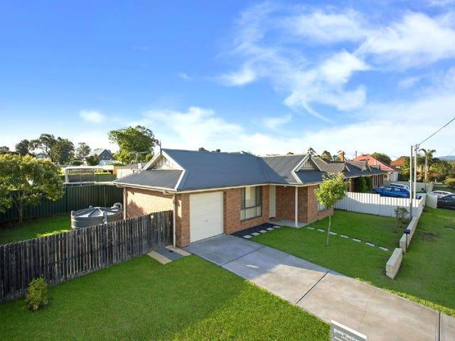 14 Thomas st, Branxton, NSW 2335