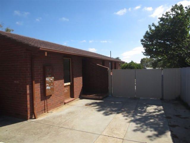 9 Ewanrigg Road, Huntfield Heights, SA 5163