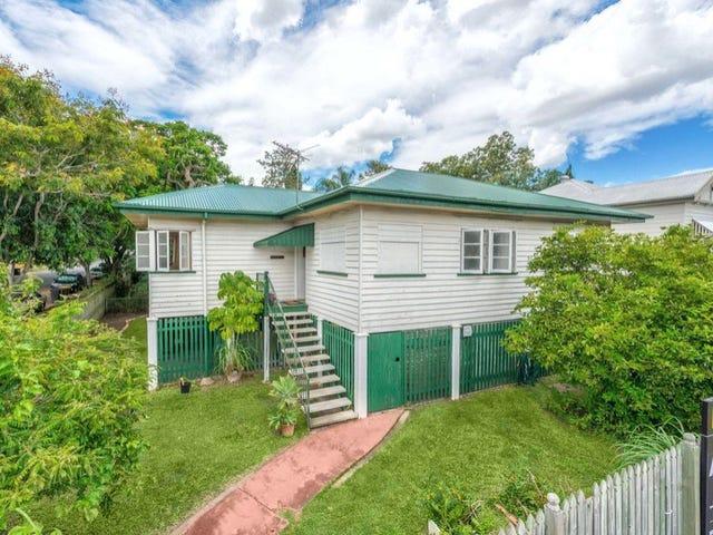 83 Villiers Street, New Farm, Qld 4005