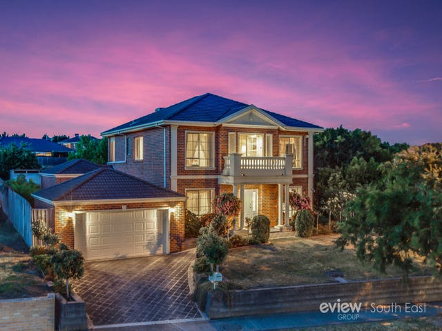 97 Berwick Springs Promenade, Narre Warren South, Vic 3805