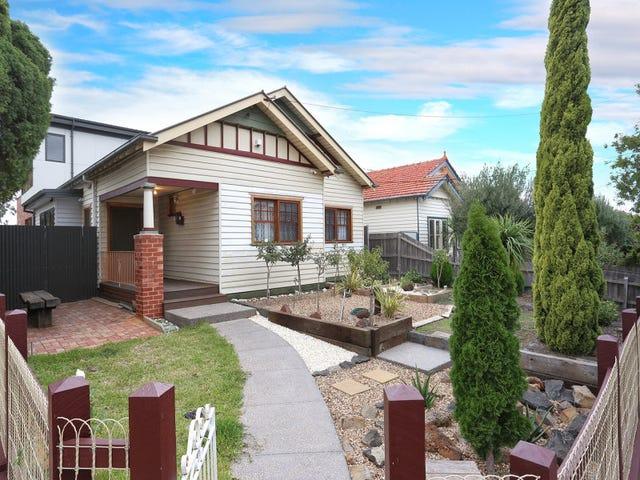 146 Reynard Street, Coburg, Vic 3058