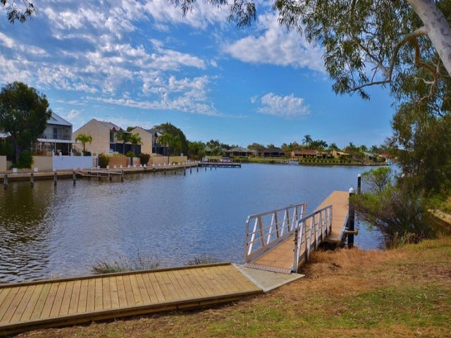 4 Tanderra Place, South Yunderup, WA 6208