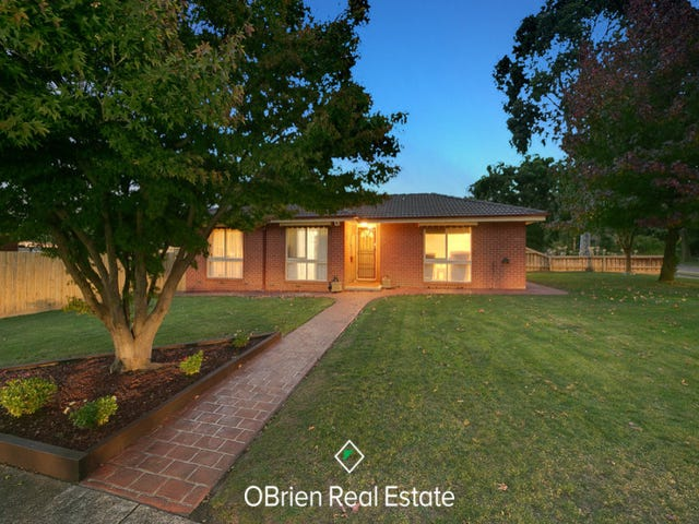 40 Cheviot Avenue, Berwick, Vic 3806