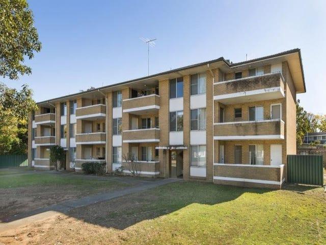 10/47 Rodley Avenue, Penrith, NSW 2750