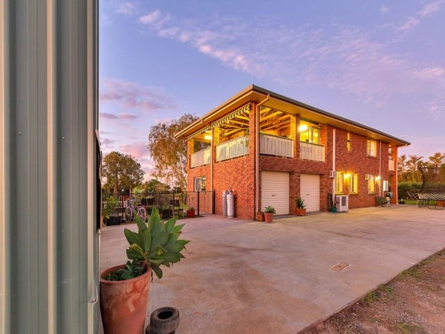 499 Rochedale Road, Rochedale, Qld 4123