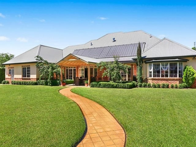 10B Osborne Road, Burradoo, NSW 2576