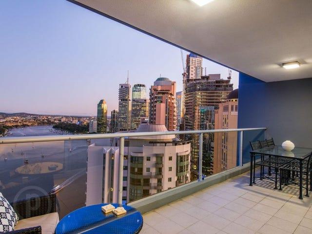303/30 Macrossan Street, Brisbane City, Qld 4000