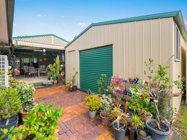 22 Riesling Street, Thornlands, Qld 4164