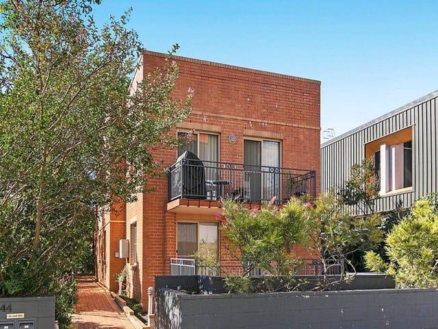2/44 Loftus Street, Wollongong, NSW 2500