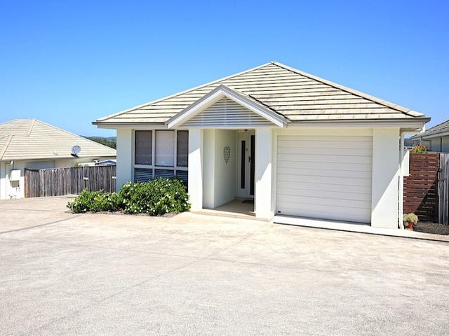2/25 The Gables, Berry, NSW 2535