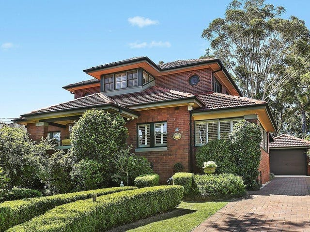 71 Chester Street, Epping, NSW 2121