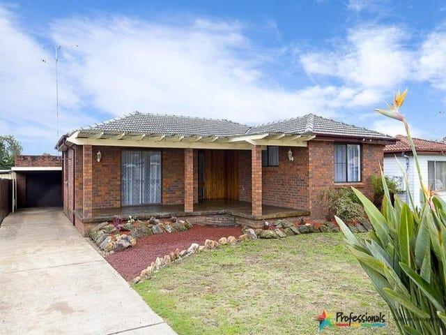13 Oak Street, St Marys, NSW 2760