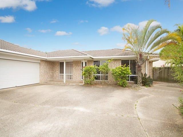 2/2 Martel Place, Tweed Heads, NSW 2485