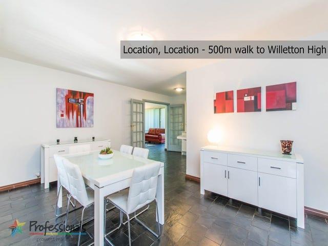 7 Corsair Drive, Willetton, WA 6155