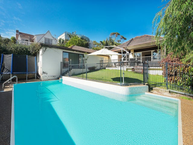 56 Blake Street, Dover Heights, NSW 2030