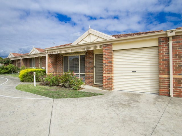 11/293 Cranbourne Road, Langwarrin, Vic 3910