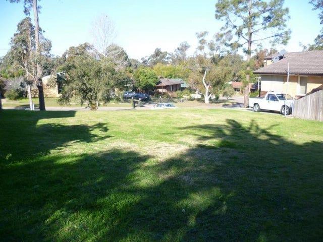 26 Links Drive, Raymond Terrace, NSW 2324
