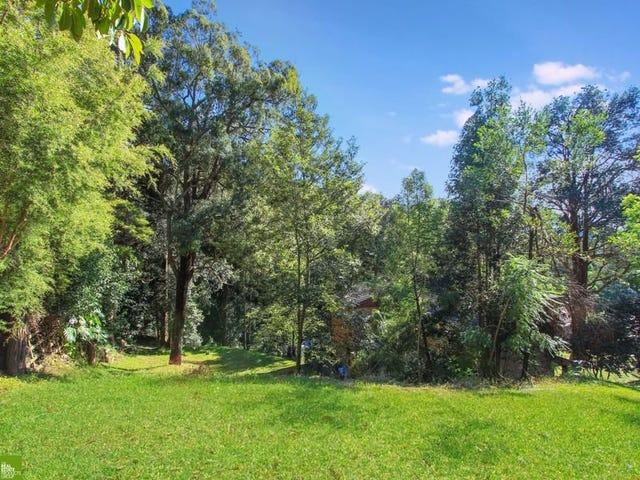38 Wellington Drive, Balgownie, NSW 2519