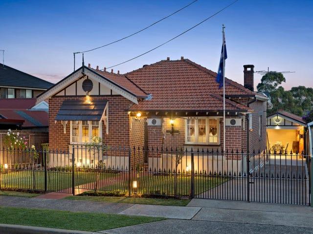 2 Bennett Avenue, Strathfield South, NSW 2136