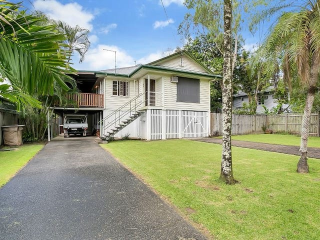 31 George Street, Earlville, Qld 4870