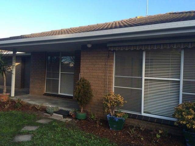 1/424 Ryrie Street, Geelong, Vic 3220