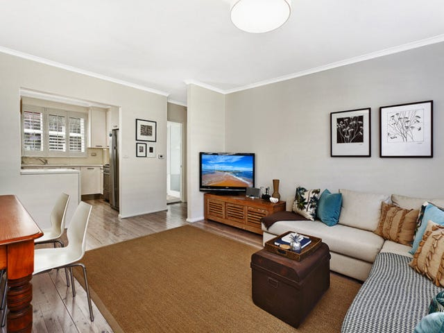 5/21 Heath Street, Mona Vale, NSW 2103