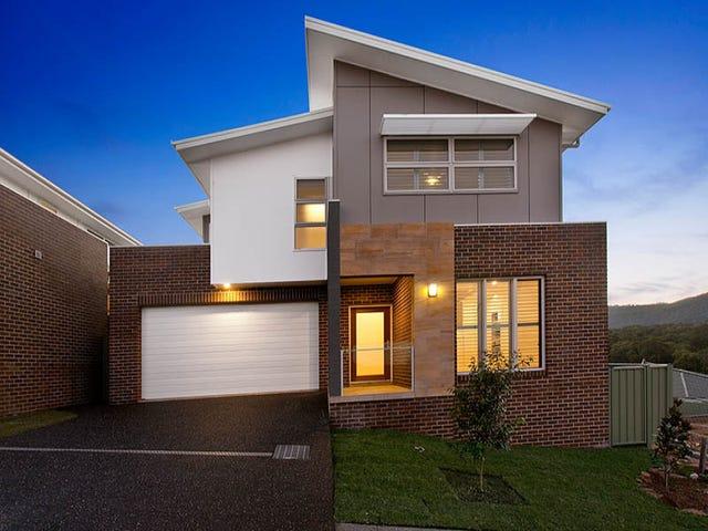 1 Morinda Close, Figtree, NSW 2525
