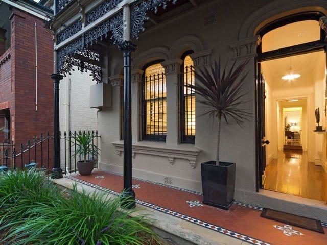 1/119 Brighton Street, Petersham, NSW 2049