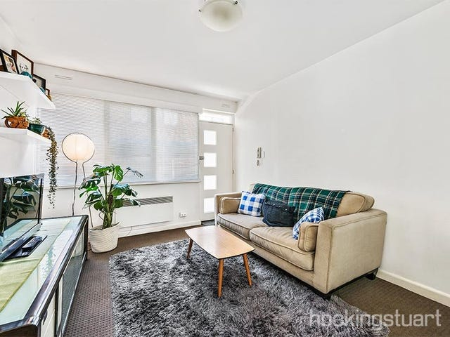 5/26 The Avenue, St Kilda East, Vic 3183