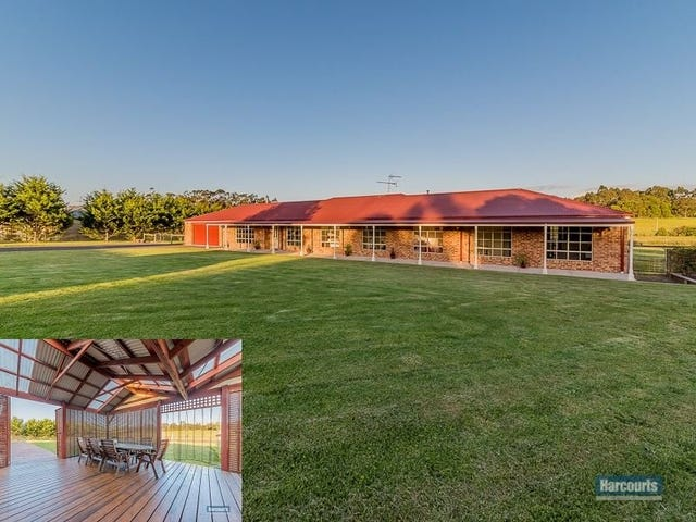 20 Nottingham Court, Drouin, Vic 3818