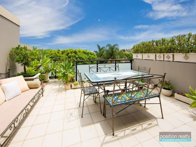 14/494-496 Old South Head Road, Rose Bay, NSW 2029