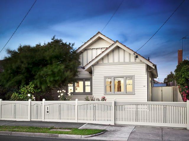 226 Essex Street, West Footscray, Vic 3012