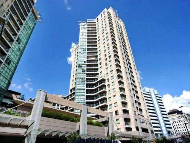 A1310/2A Help Street, Chatswood, NSW 2067