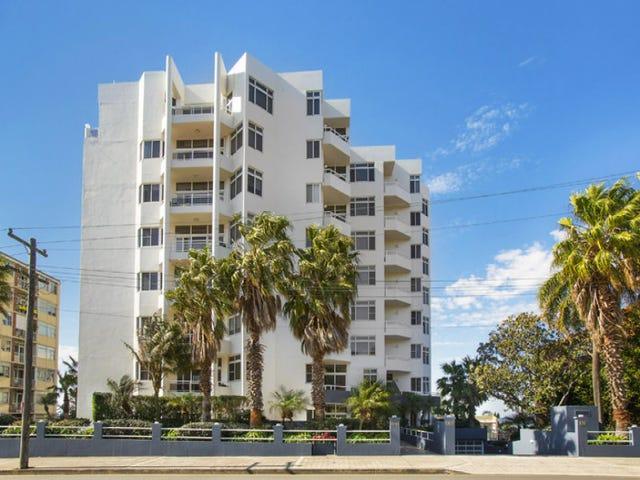 12/11-15 Corrimal Street, Wollongong, NSW 2500
