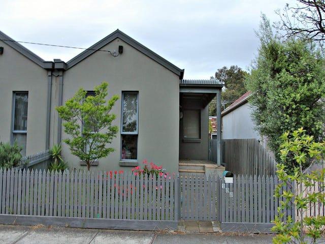 G03 103 92 96 ARTHUR STREET Fairfield VIC Australia