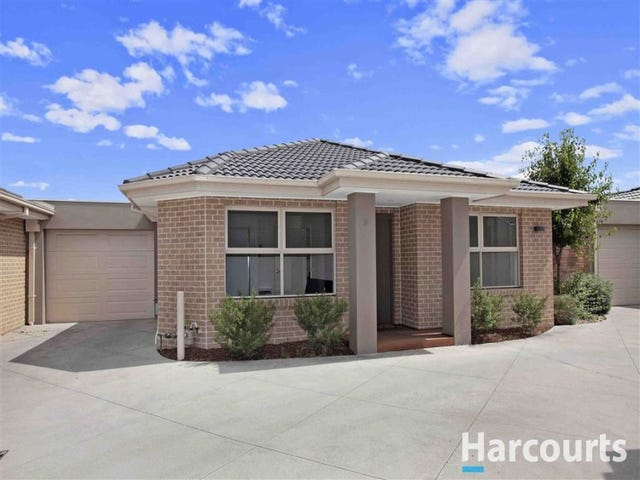 8/10 Garth Place, Epping, Vic 3076