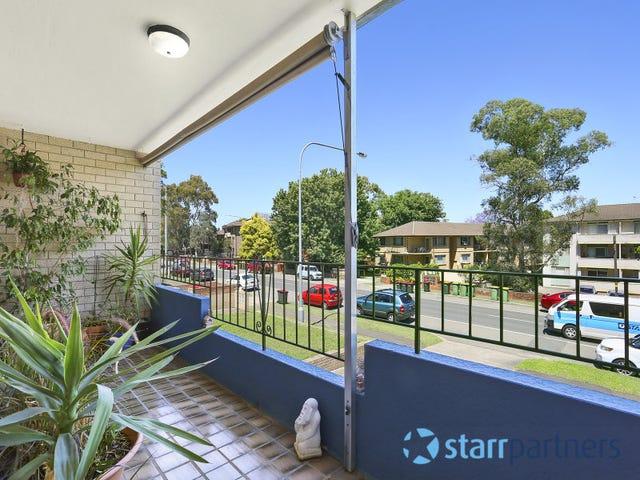 2/94 O'Connell St, North Parramatta, NSW 2151