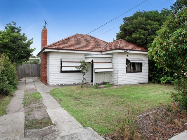 26 Mclean Street (Albion), Sunshine, Vic 3020