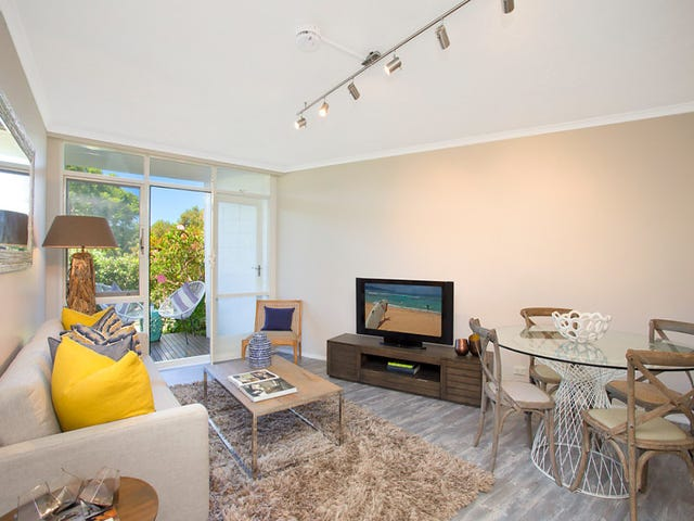 13/120 Fisher Road, Dee Why, NSW 2099