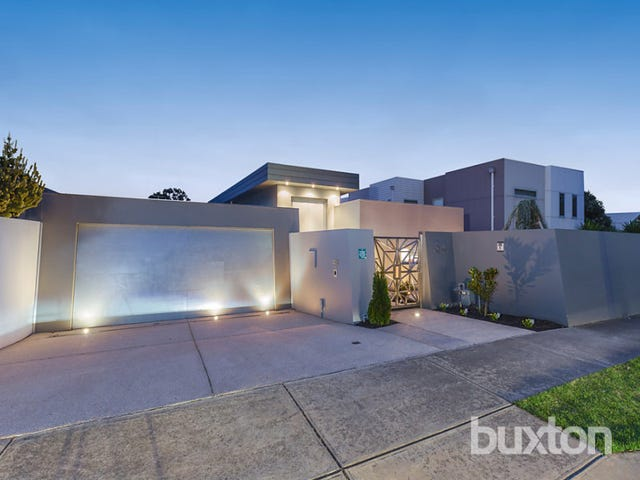 34 Upper Skene Street, Newtown, Vic 3220